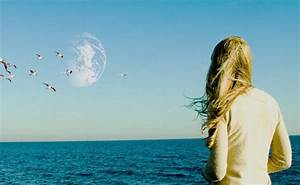 The Mad Prophet: When Worlds Collide! ANOTHER EARTH and ...