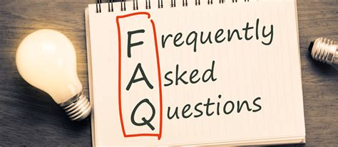 Frequently Asked Questions (faqs)  American University Of Antigua