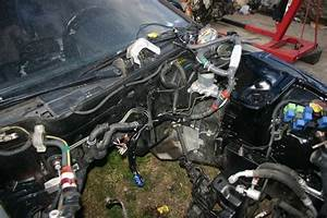 Faq Efi Harness Replacement    5 Easy Steps