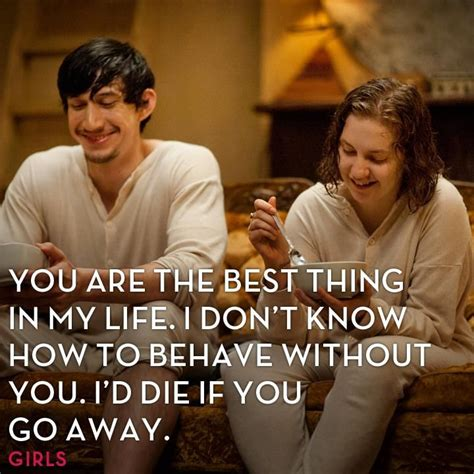 Girls Hbo Memes - girls tv show quotes hbo www pixshark com images galleries with a bite