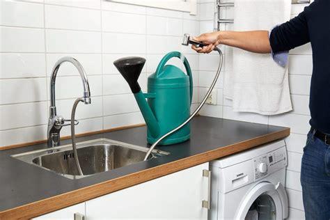 krandusch handy tvaettstaellsdusch dusch bide bidedusch