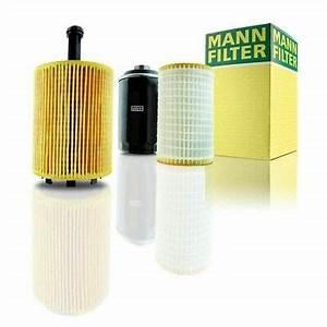 ölfilter Renault Master : filtro olio fiaam ft4829 fiat campagnola argenta daily ~ Jslefanu.com Haus und Dekorationen
