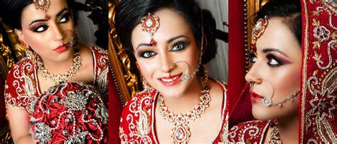 asian wedding photography asian wedding videography