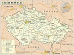 File:Un-czech-republic.png - Wikipedia