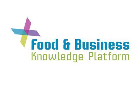 the cuisine paepard the food and business knowledge platform