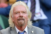 Richard Branson faces backlash after blogging about how ...
