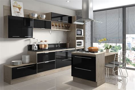 kitchen and countertops móveis de cozinha cozinha modulada