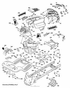 Farmall M Pto Parts Diagram