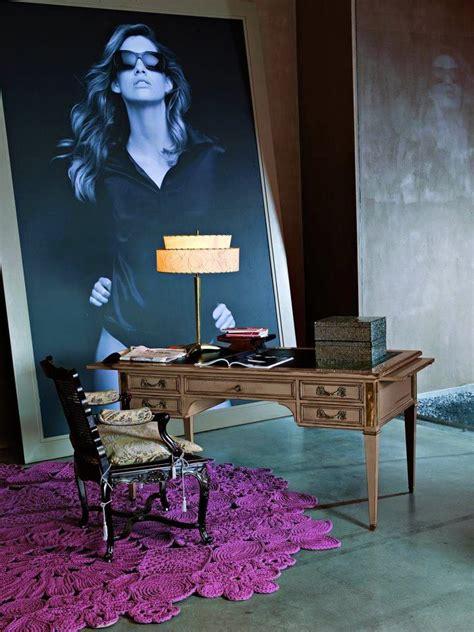 bureau originaux des espaces bureaux originaux floriane lemarié
