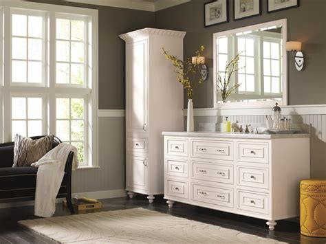 Bathroom Cabinets : Omega Bathroom Cabinetry Pinterest