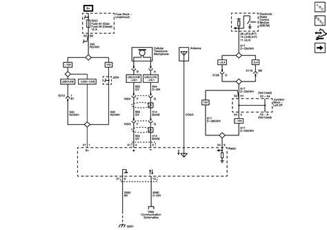 2008 silverado crew cab wiring harness 38 wiring diagram