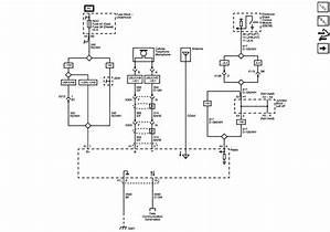 1996 Chevrolet Silverado Radio Wiring Diagram 26140 Netsonda Es