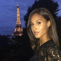 Victoria Secret Paris Champs Elysees : 35 best black actress images luxury lingerie agent provocateur lingerie beautiful lingerie ~ Medecine-chirurgie-esthetiques.com Avis de Voitures