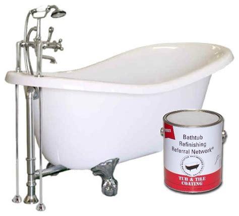 brush on bathtub refinishing paint kit bath products