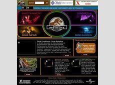 Jurassic Park Institute Jurassic Park wiki FANDOM