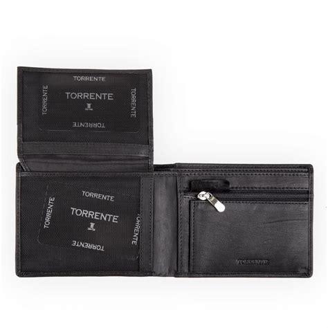 porte torrent portefeuille en cuir souple homme torrente 224 prix d 233 griff 233