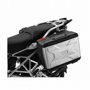 Topcase Bmw R1200gs : vario top box backrest pads bahnstormer motorrad ~ Jslefanu.com Haus und Dekorationen