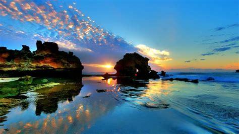 australia best travel destinations in oceania continent