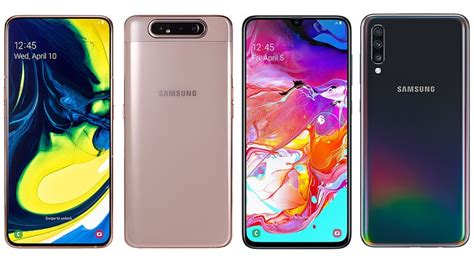 samsung   galaxy  comparing  latest samsung smartphones ndtv gadgetscom