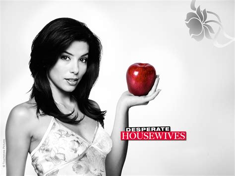 eva longoria desperate housewives wallpapers hd