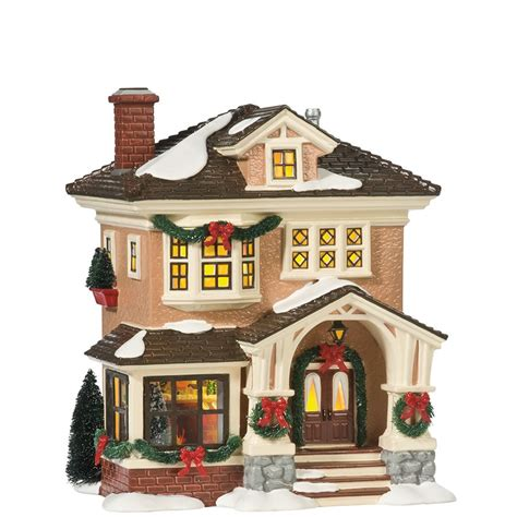 city lights collectibles department 56 808943 at s