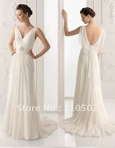 cheap beach wedding dresses trendy dress With wedding dresses cheap