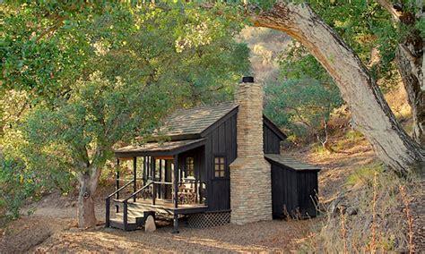tiny timber frame house plans small green homes prefab houses micro houses plans treesranchcom