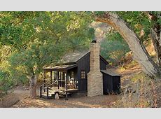 Tiny Timber Frame House Plans Small Green Homes Prefab