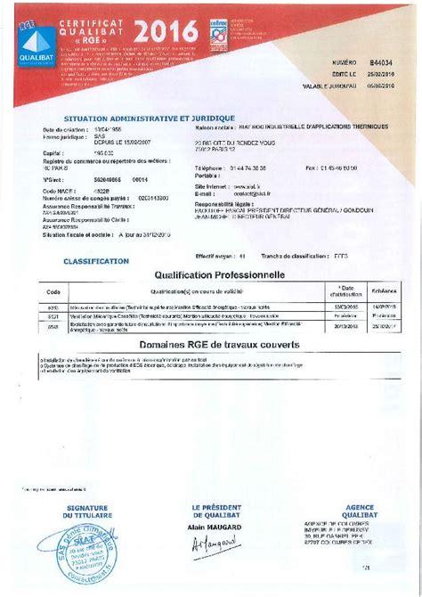 tf1 siege qualifications siat installateur en climatisation