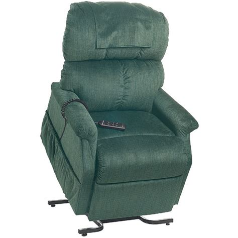 Golden Technologies Lift Chairs Manuals by Golden Lift Chairs Maxi Comfort Pr 505l By Golden