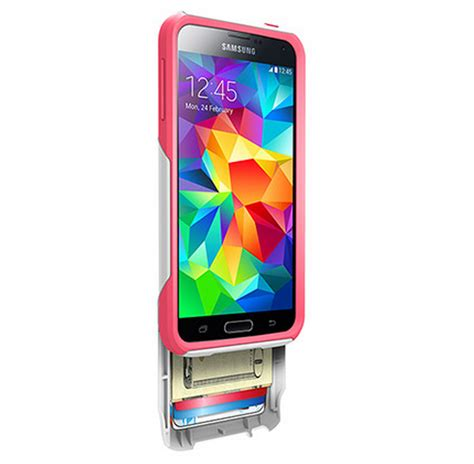 best galaxy s5 covers the best cases for your new galaxy s5 business insider