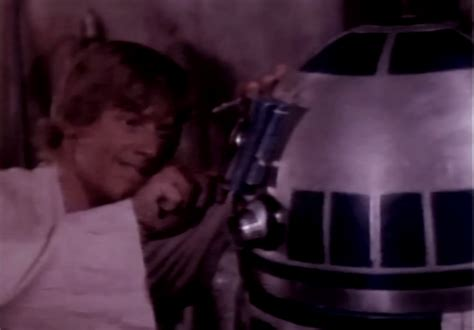 Watch the Very First Trailers for Star Wars, The Empire ...