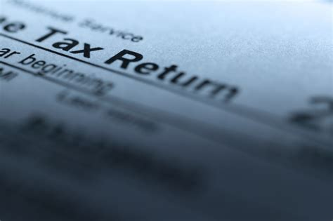 where can i get 2011 tax forms what is a 1099 form the turbotax blog