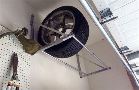tire rack reviews cms reviews hyloft tire rack unboxing review