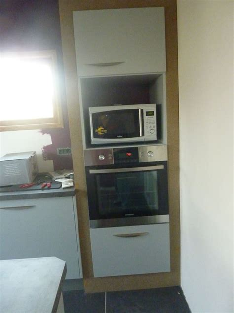 meuble bas cuisine pour plaque cuisson meuble bas plaque de cuisson caisson bas cuisine