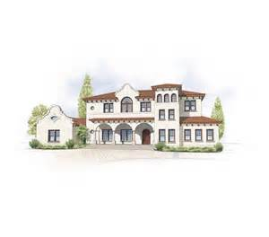 images mission style architecture mission revival home style