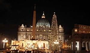 Weihnachten In Italien : celebration of new year 39 s eve 2019 in rome ~ Udekor.club Haus und Dekorationen