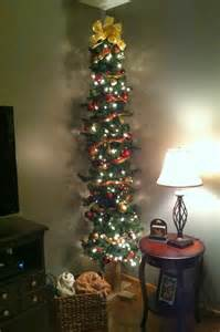 7ft Artificial Christmas Trees Amazon by Christmas Tree Affordable Skinny Christmas Tree Amazon