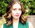 OnlyOnAOL: Lauren Miller-Rogen dishes on fun philanthropy ...