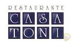 casa toni benidorm restaurante casa toni benidorm