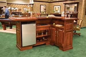 l shaped home bar designs home bar design With home bar furniture l shaped