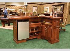 l shaped home bar designs Home Bar Design