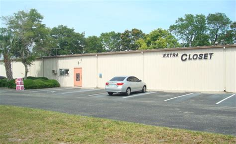 clearwater self storage units on palmetto st clearwater