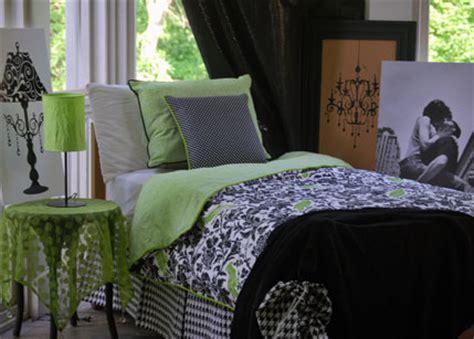 deck  dorm announces   college dorm bedding sets