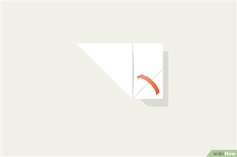 3 Modi Per Creare Un Cuore Di Origami