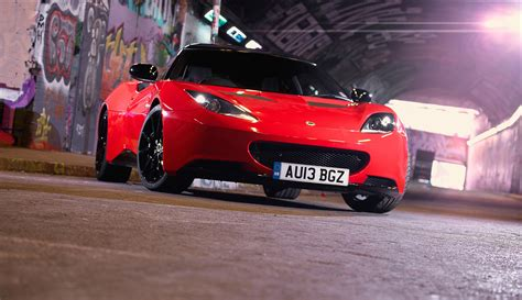 lotus evora sports racer hd 2013 lotus evora sports racer hd pictures carsinvasion