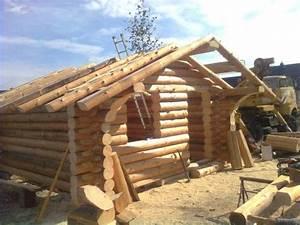 Holzhalle Selber Bauen : halle selber bauen halle selber bauen halle bauen gleitt ~ Lizthompson.info Haus und Dekorationen