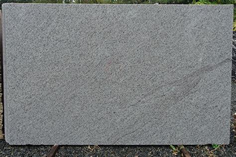bengal white granite countertops colors for sale