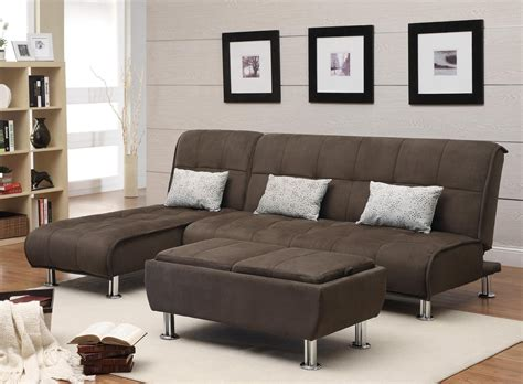 Comfortable Contemporary Sofa by Most Comfortable Sofas Homesfeed