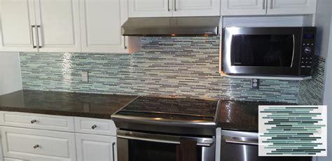 grey rug lewis glass backsplash ideas kitchen contemporary with amazing